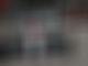 Hamilton fends off Verstappen to win at Monaco