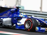 Ericsson Expected 'Bigger Step' with Aerodynamics Update in Hungary