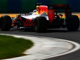 Ricciardo: Red Bull pace is genuine
