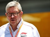 F1 can't race if any team is denied entry – Brawn