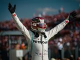 Hamilton 'could shatter' Schumacher's records