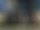 Newey questions legality of McLaren's suspension