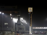 Qatar moves closer to Formula 1 race