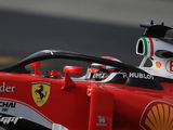 Four more drivers to trial Halo during Belgian Grand Prix practice