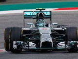 Rosberg sure he can match Hamilton