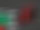 """Ferrari """"struggling massively"""" after radical set-up move for F1 British GP"""