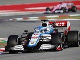 Williams confirms loans brought £28m into company