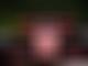 Venting frustration will get Ferrari nowhere - Vettel