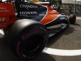 Honda: McLaren F1 split in 2018 best for both sides