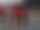 Sebastian Vettel: Mercedes still the favourites in Singapore