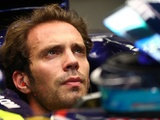 It would have looked bad - Vergne explains Red Bull 2015 snub