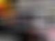 Ricciardo was 'about 25%' down on power
