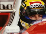 'More titles awaited Senna'
