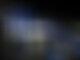 Sauber launch new 2017 car