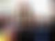 Verstappen: We'd be unbeatable with Merc power