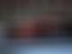 """Sainz slates Ferrari for getting French GP """"really wrong"""""""
