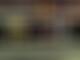 Race: Vettel Claims Clinical Win