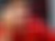 Sebastian Vettel sure he can overturn Lewis Hamilton's title lead