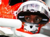Bianchi remains critical but stable