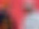 Christian Horner: Blister halted Max Verstappen's charge