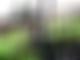Ricciardo: Red Bull were waiting for Verstappen clash...