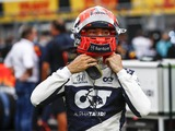 Gasly expects more 'crazy races' when F1 returns