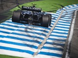 Haas F1 team to continue car spec experiments in Hungarian GP