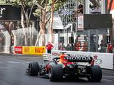 Honda want to leave F1 with 'legacy' of a title