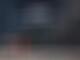 Singapore GP: Practice team notes - Ferrari