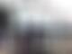 Formula 1: Hungary Grand Prix preview with Tom Clarkson & Jack Nicholls
