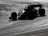 McLaren drivers say Portugal FP2 pace 'not realistic'