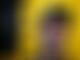 No further action re Ricciardo