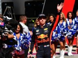 Verstappen reveals reason behind upturn in form