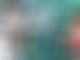Rosberg invites Vettel to Mercedes debrief