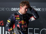 Vettel confused by race of two halves