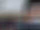 Red Bull's Dutch Road Trip to Zandvoort