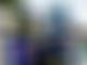Norris admits Monza was 'probably' it for McLaren