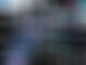 Bottas snatches pole from Hamilton at Austria