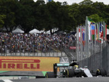 Brazilian GP: Qualifying notes - Pirelli
