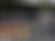 Brazilian GP: Qualifying notes - Pirelli