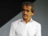 Prost appointed special advisor to Renault