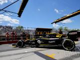 F1 Paddock Notebook - Canadian GP Friday