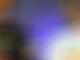 'Verstappen asked for new deal'