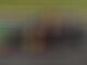 Honda assessing whether Verstappen's PU salvageable