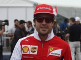 Canadian Grand Prix - FP1 results