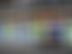 In photos: The 2021 Italian Grand Prix