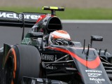 Button's engine ugprade could be pushed back