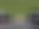 Nico Rosberg: I had to avoid a collision with Lewis Hamilton