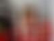 Sebastian Vettel takes Ferrari F1 engine change at Spanish GP
