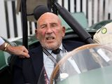 Sir Stirling Moss out of hospital after 134 days